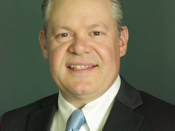 Thomas Kennedy Named Business Director of LNG & Utility Services